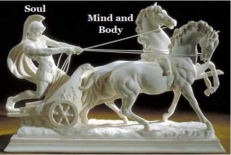 https://youknewwhatimeant.files.wordpress.com/2012/01/chariot.jpeg?w=640